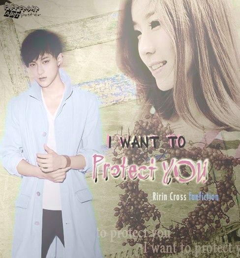 want protect u